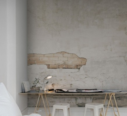 behang-van-rebel-walls-11