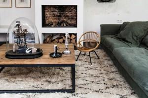 Berber Tapijt Ikea : Berber tapijt ikea u materialen voor constructie