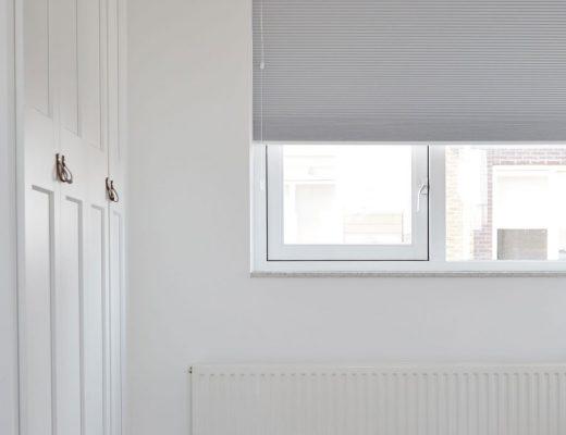 beste-raamdecoratie-slaapkamer