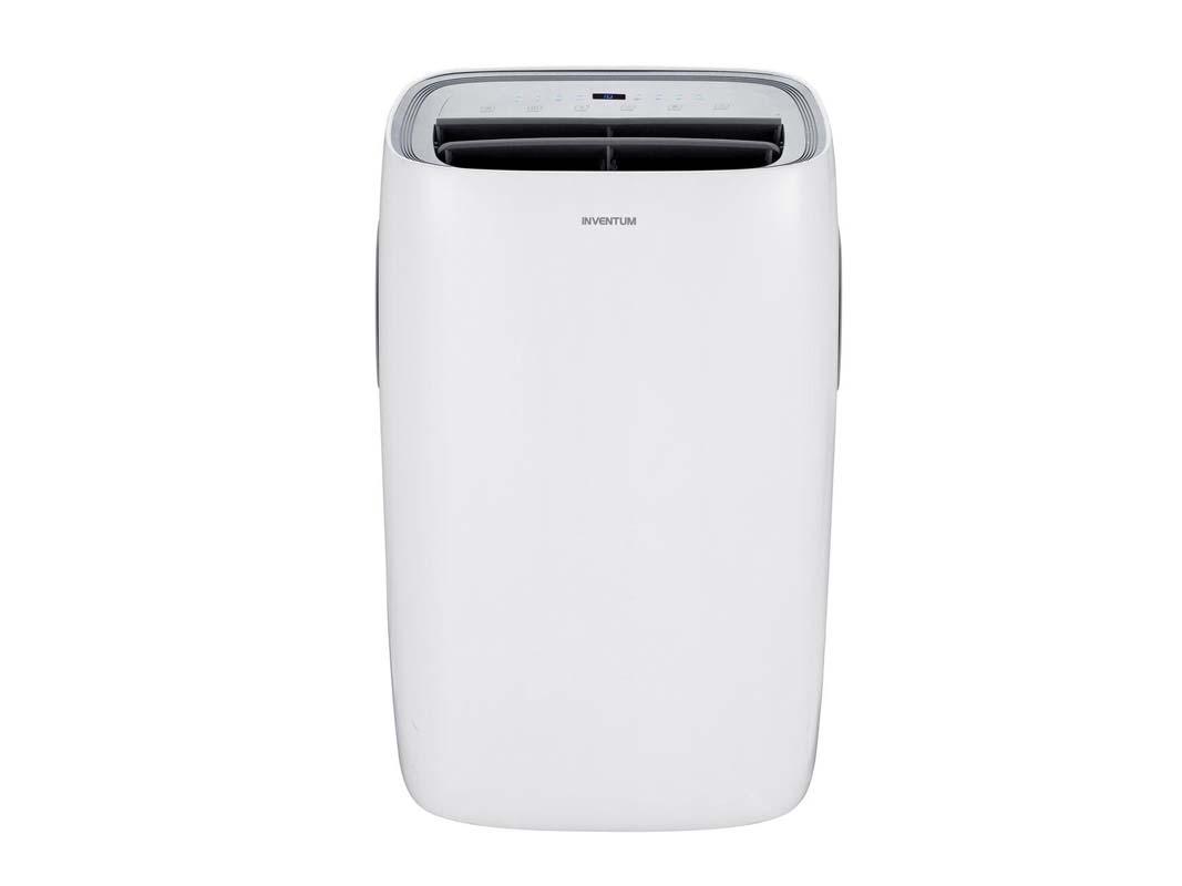 beste stille airco inventum AC905W