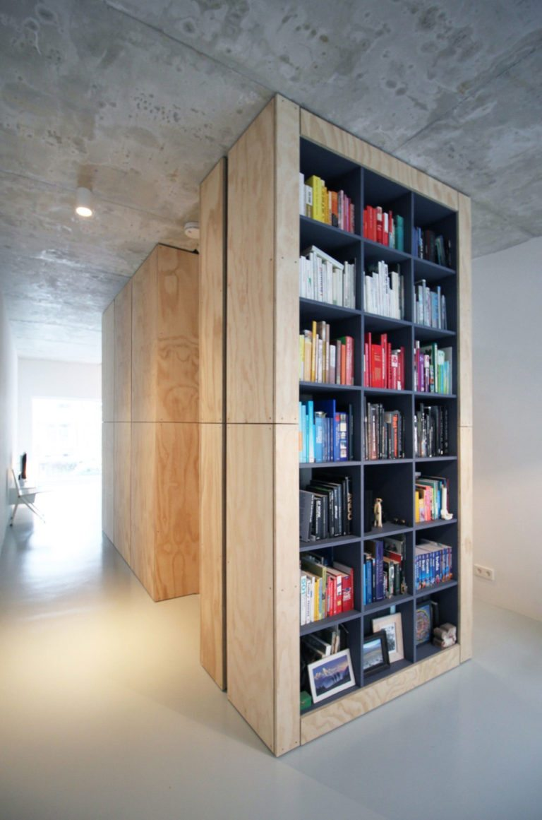 betonnen-plafond-woonkamer