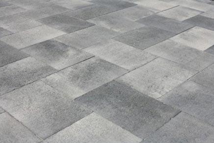 betonsteen