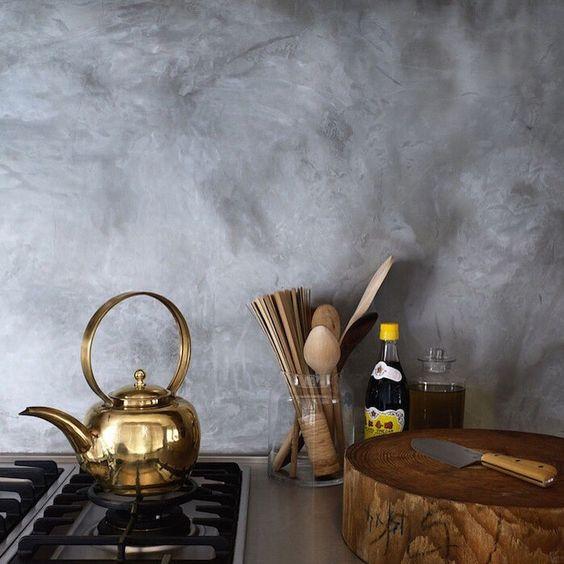 betonstuc-keuken-achterwand
