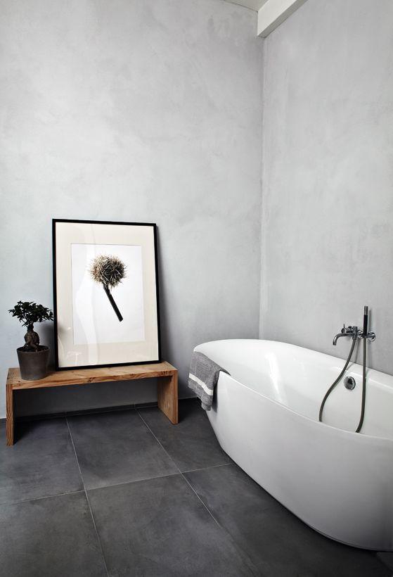 betonstuc-muur-badkamer