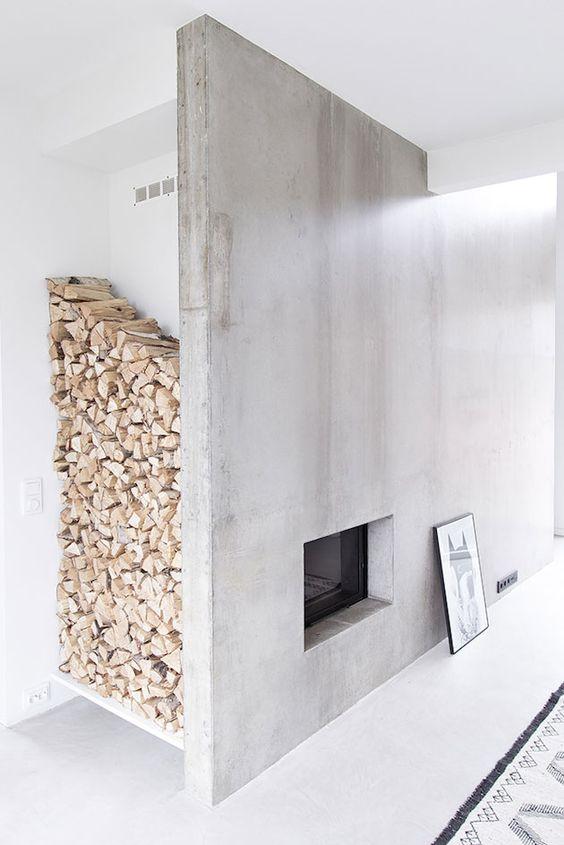 betonstuc-muur-open-haard