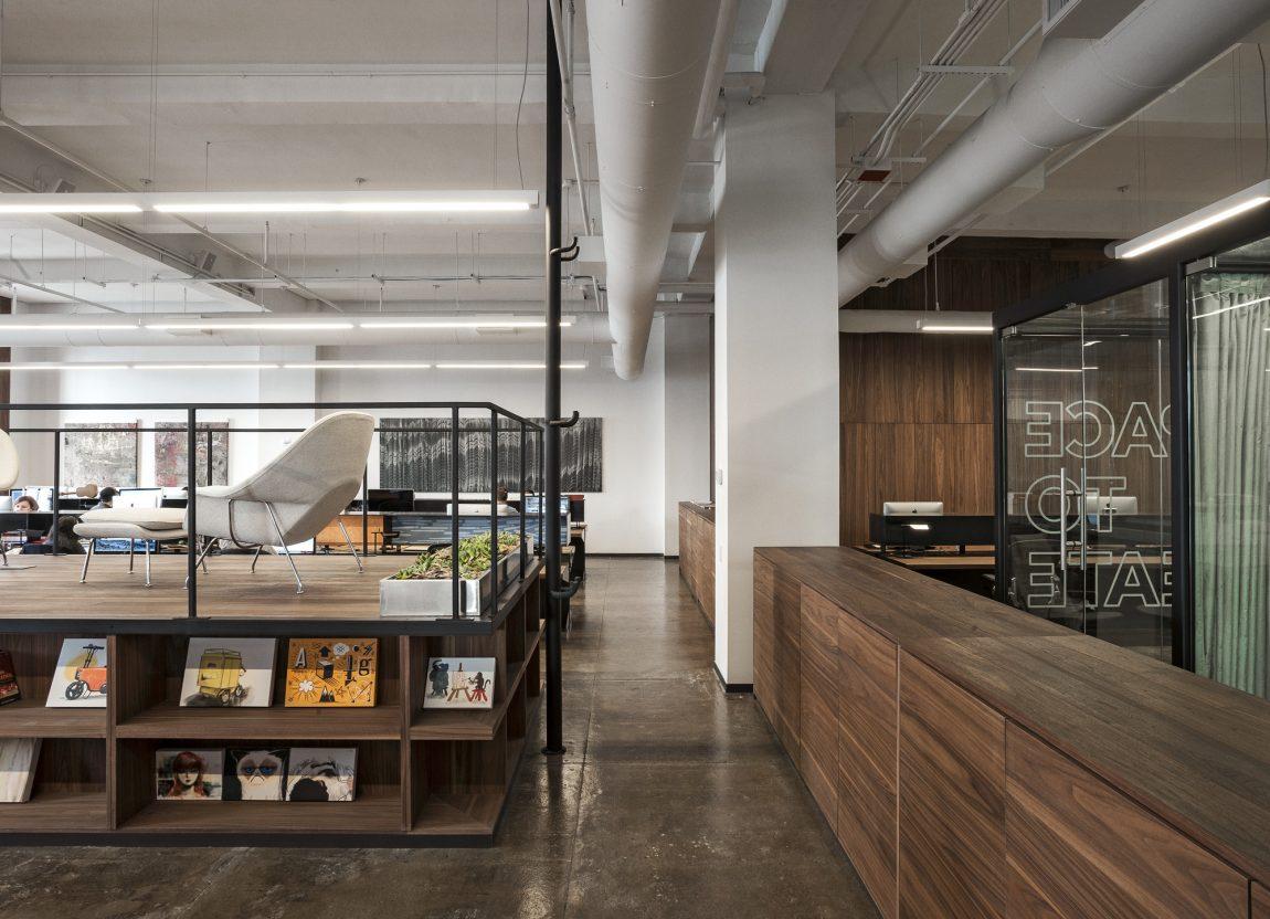 betonvloer-loft-kantoor