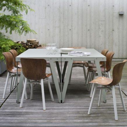 beukenhouten-functionals-wendela-stoel-2