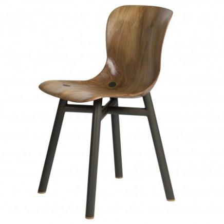 beukenhouten-functionals-wendela-stoel