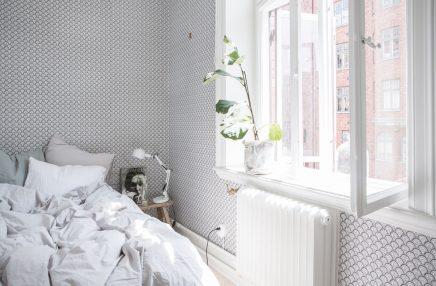 Hét bewijs dat kleine slaapkamers super leuk kunnen zijn!