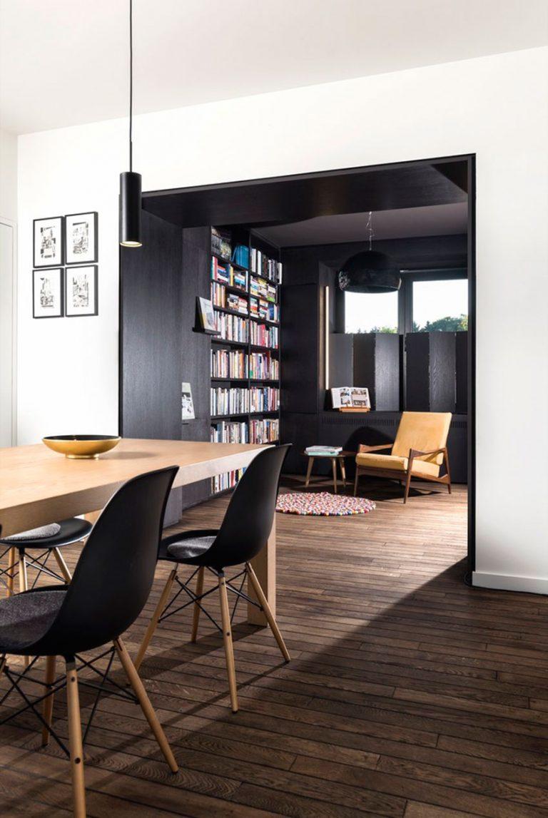 bibliotheek-in-huis