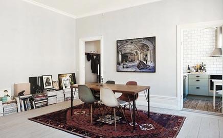 Bijna Perfect Huis : Bijna perfect huis inrichting huis