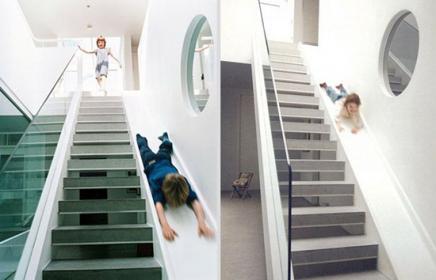 bijzondere-en-creatieve-trappen