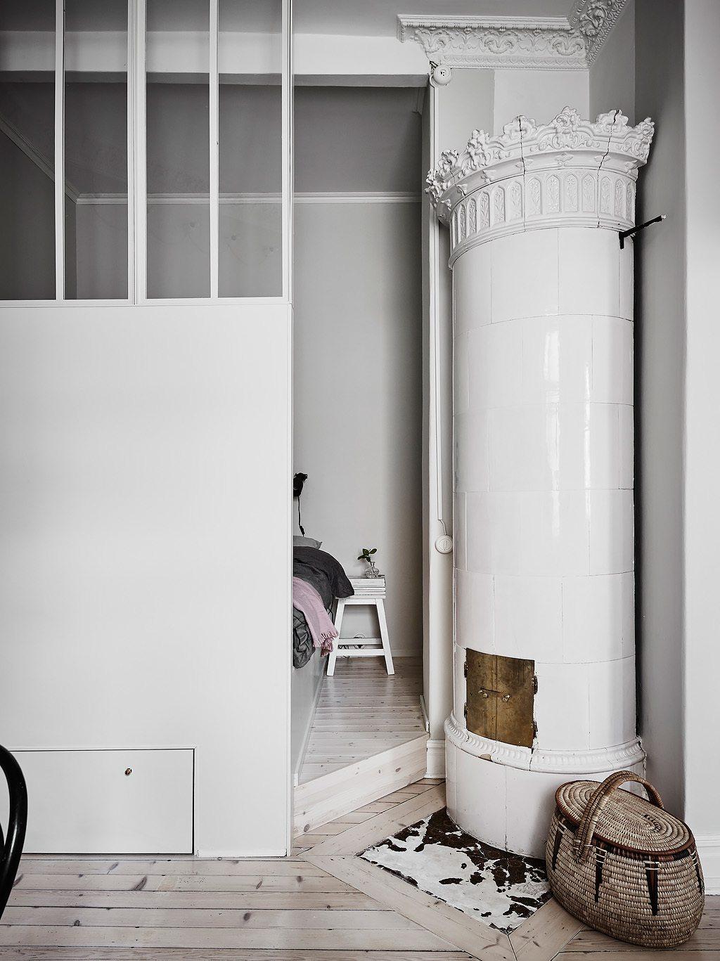 http://www.inrichting-huis.com/wp-content/afbeeldingen/binnen-slaapkamer-is-slaapkamer-gecreeerd.jpg