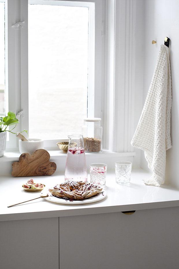Binnenkijken bij Noorse blogger/Instagrammer Ema Bihor