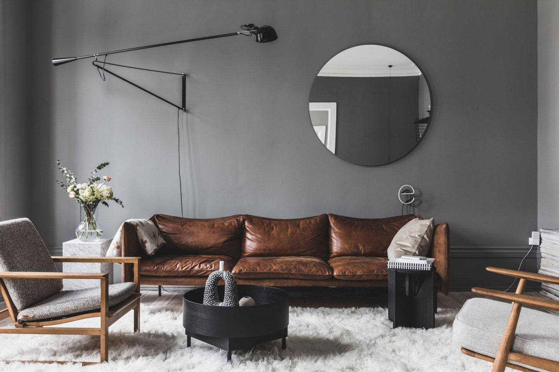 Binnenkijken in Sneek - Interieur - ShowHome.nl