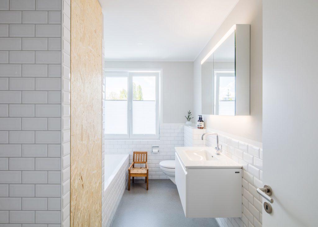 binnenkijken in de familiewoning van architect rafael. Black Bedroom Furniture Sets. Home Design Ideas