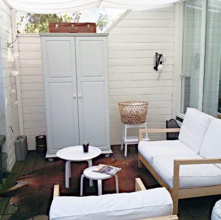 binnenkijken-hoekhuis-monique-tuin