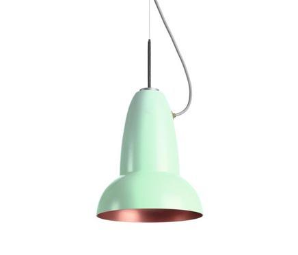 Blossom lamp