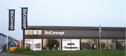 Boconcept Waddinxveen