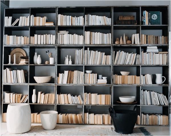 boeken-andersom-sorteren
