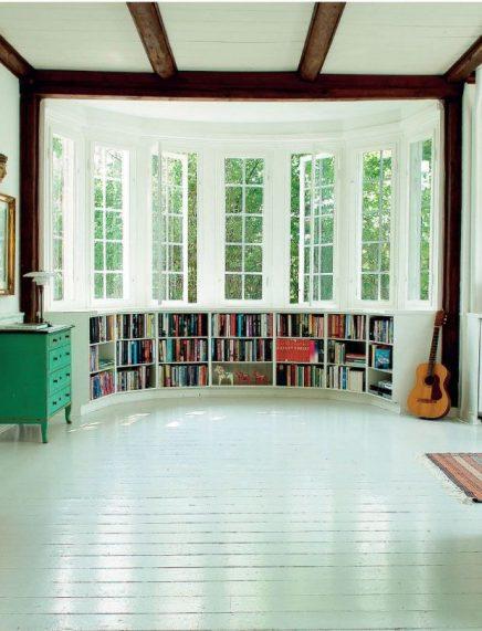 boekenkast-in-erker