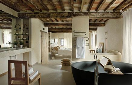 Meer dan 1000 idee n over boetiek hotels op pinterest kuuroorden hotel spa en lodges - Ideeen deco blijven ...