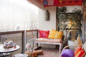 bohemien-balkon-ideeen