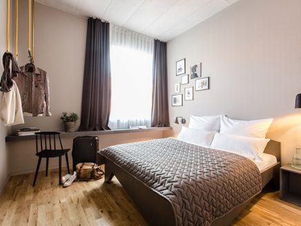 Bold Hotel in München