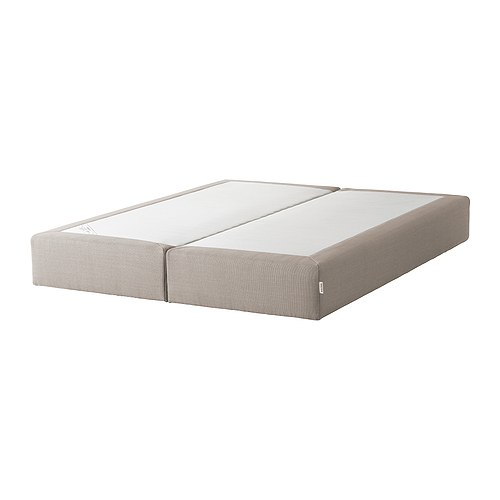 ikea boxspring bedden bedroom sets with mattress and box ForIkea Queen Size Box Spring