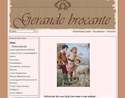 brocante-webwinkel-gerande-brocante