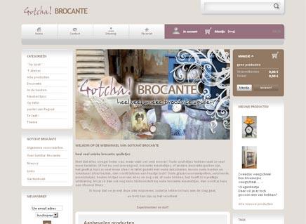 brocante-webwinkel-gotcha-brocante