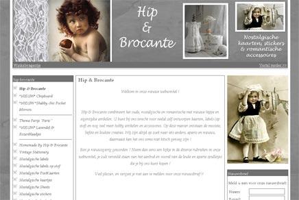 brocante-webwinkel-hip-brocante