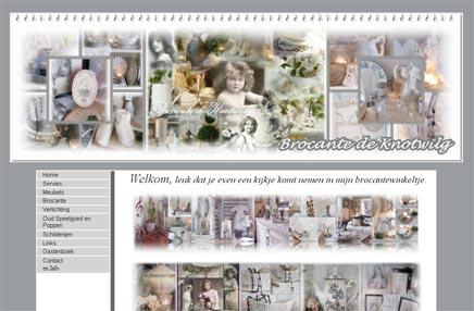 brocante-webwinkel-knotwilg