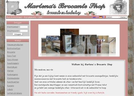 brocante-webwinkel-marlenes-brocante-shop