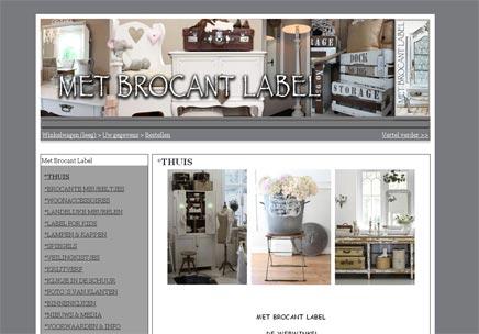 brocante-webwinkel-met-brocante-label