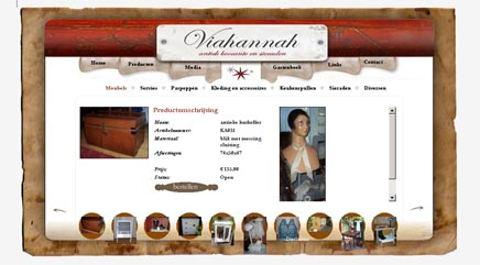 brocante-webwinkel-via-hannah