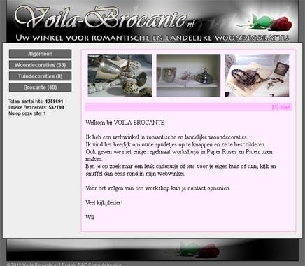 brocante-webwinkel-voila-brocante