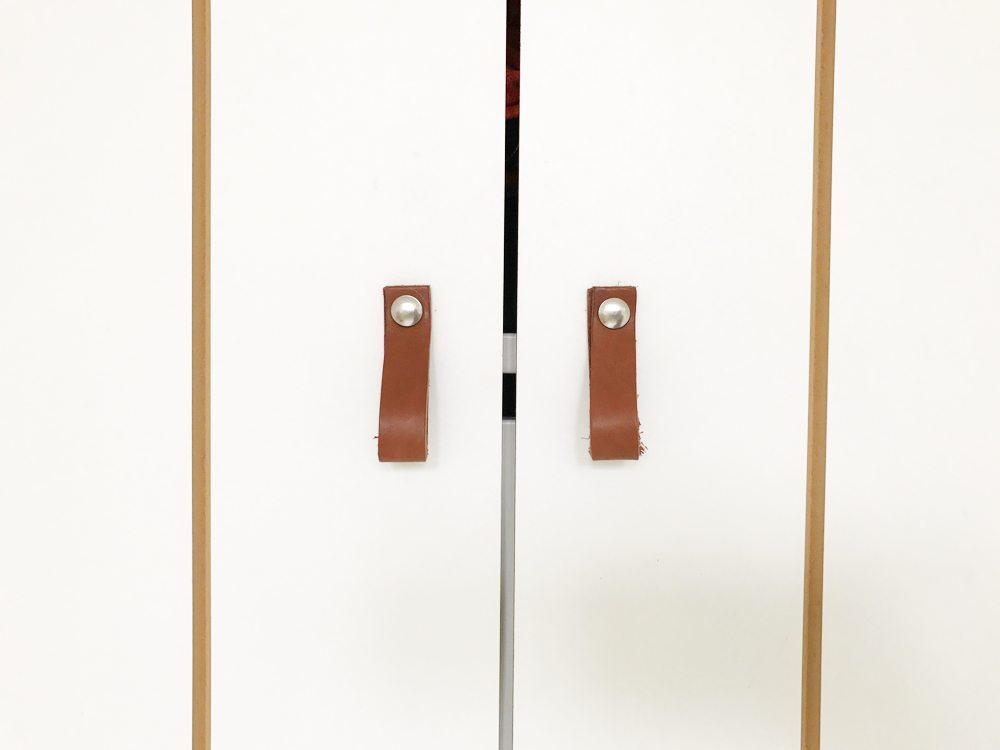 bruine-leren-deurgrepen-inbouwkast