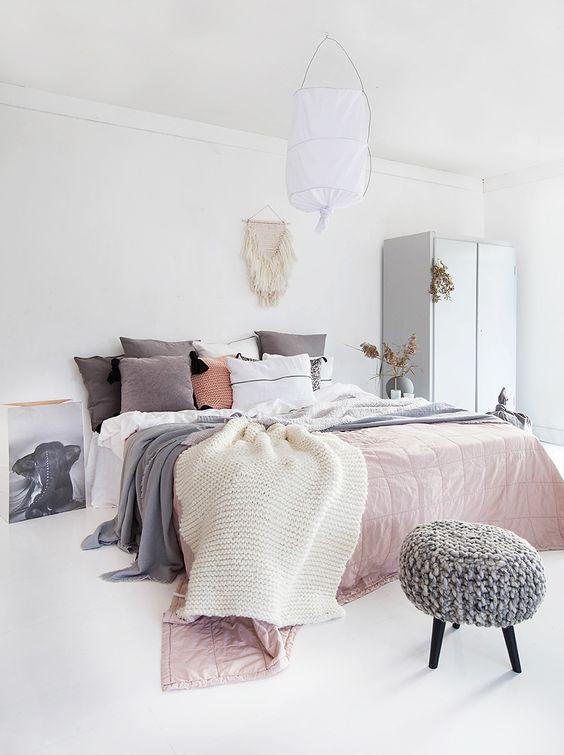 betere verlichting met verschillende soorten lampen inrichting. Black Bedroom Furniture Sets. Home Design Ideas