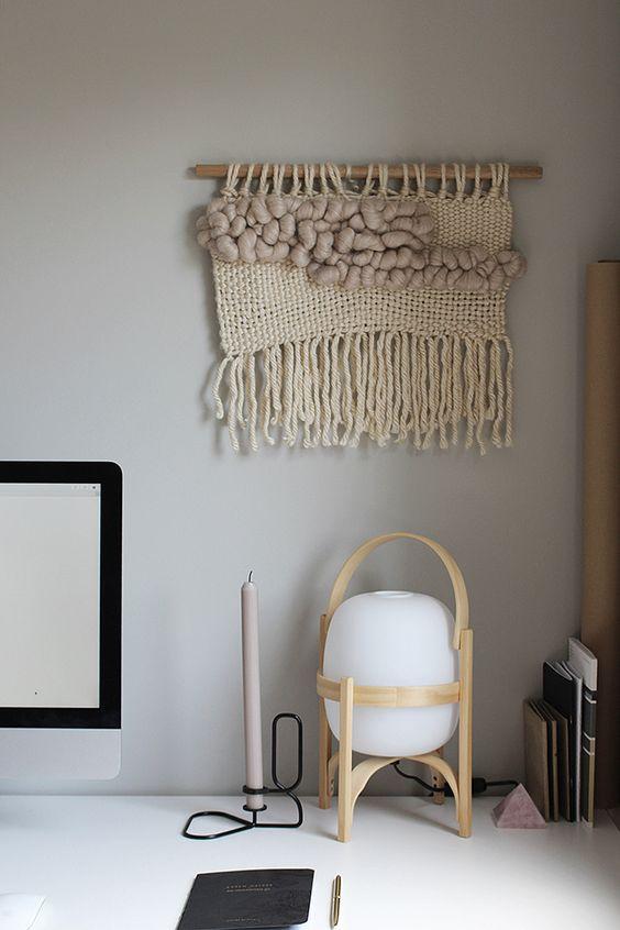 cesta-lamp-4
