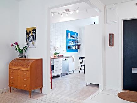 http://www.inrichting-huis.com/wp-content/afbeeldingen/charmant-ouderwetse-woninginrichting.jpg