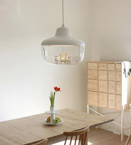 chen-karlsson-favourite-things-lamp
