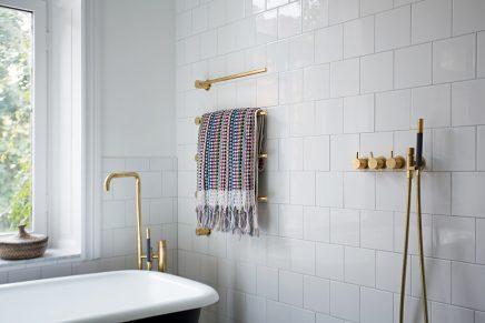 Chique Badkamer Ontwerp : Chique badkamer ontwerp inrichting huis