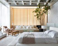 Cloud Nine - Klein appartement van 40m2