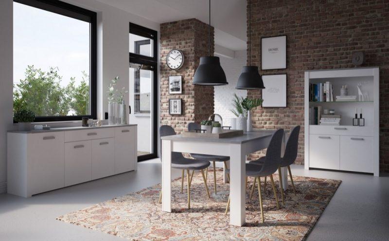 Complete interieur sets | Inrichting-huis.com