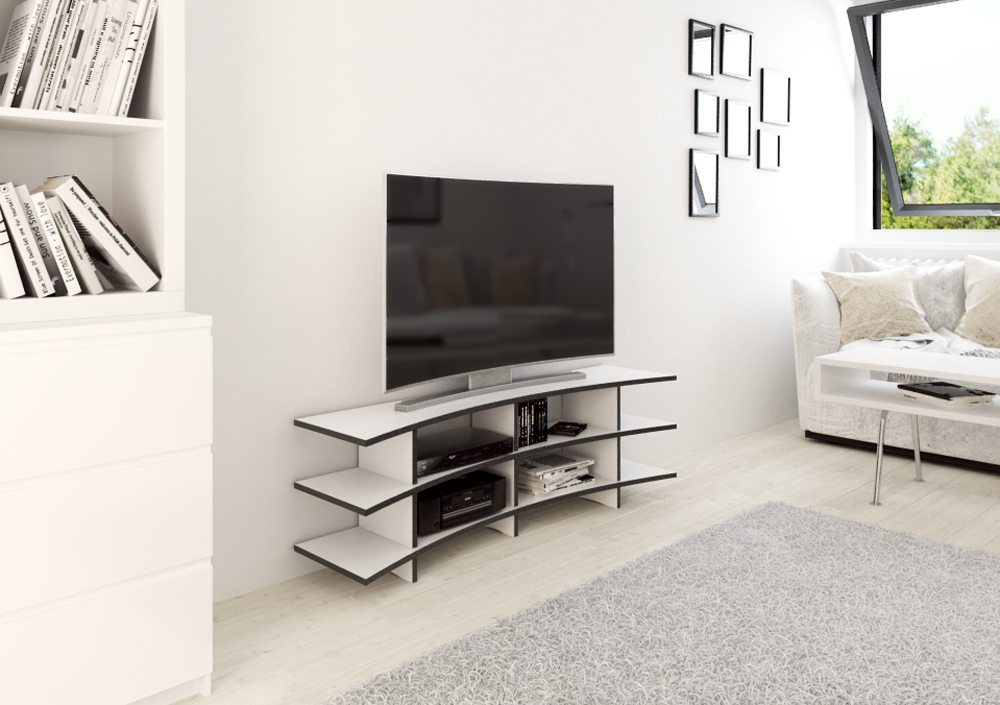 curved-tv-meubel
