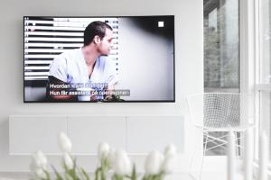 curved-tv-ophangen