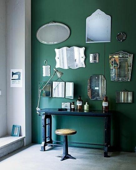 dag emerald 6