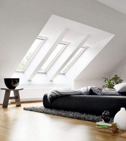 Daglicht in huis