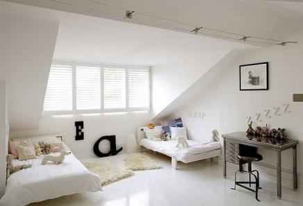 dakkapel-interieur-ideeen